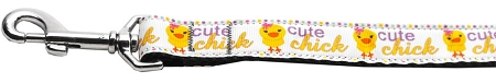 Baby Chick Cute Chick Dog Leash