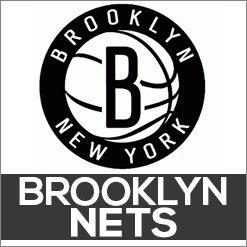 Brooklyn Nets Dog Products