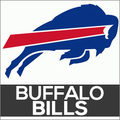 Buffalo Bills Dog Products