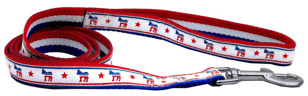 Home shop dogs dog leashes ribbon nylon dog leashes