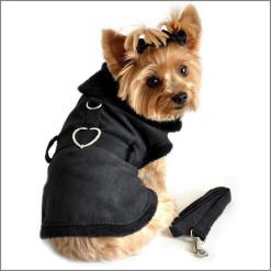 Dog Jackets and Coats