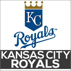 Kansas City Royals Dog Products
