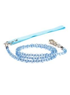 Light Sapphire Jewel