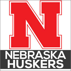 Nebraska Cornhuskers Dog Products