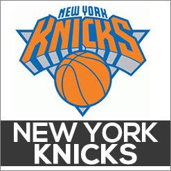 New York Knicks Dog Products