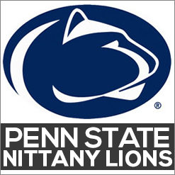 Penn State Nittany Lions Dog Products