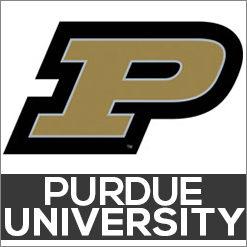 Purdue University Dog Products