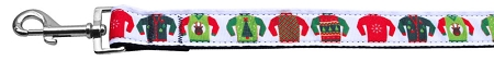 Ugly Dog Sweaters dog leash