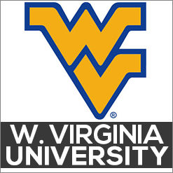 West Virginia University Dog Products