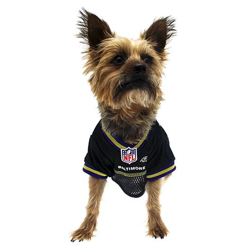 Baltimore Ravens Dog Jersey Petimpulse Com