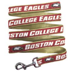 Boston College Eagles NCAA Dog Leash