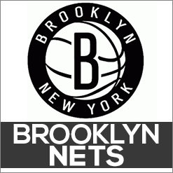 Brooklyn Nets Dog Products