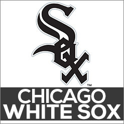 Chicago White Sox Dog Products