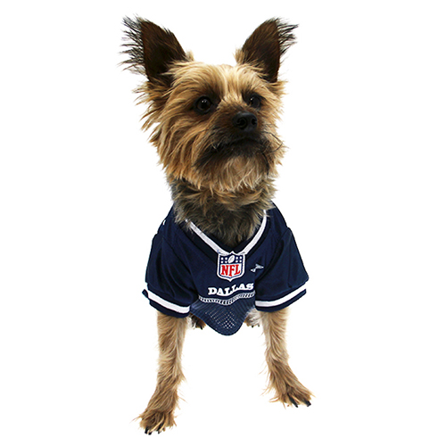 best service 24840 85099 dallas-cowboys-dog-jersey