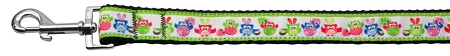 Hatching Birdie Easter Eggs Adjustable Dog Leash