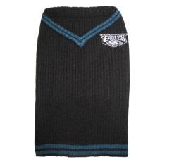 Philadelphia Eagles NFL Turtleneck Sweater