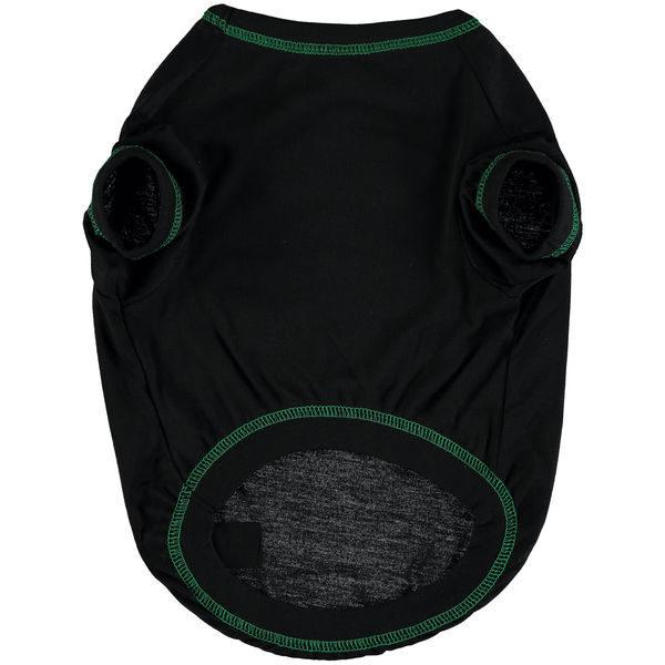 8d4fa36d Property of Boston Celtics Basketball Dog Shirt - PetImpulse.com