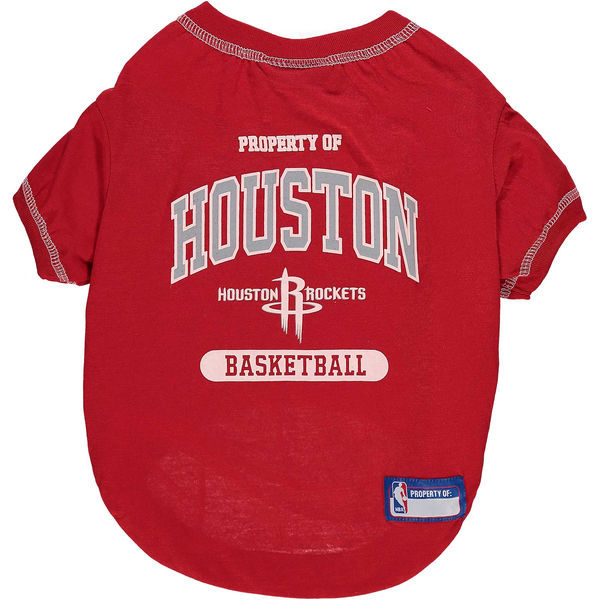 an overview of the basketball team houston rockets Get this from a library houston rockets [j chris roselius] -- provides an overview of the history and key personalities of team that began as the san diego rockets in 1967 before moving to houston in 1971.