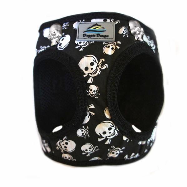 Skull and Crossbones D...