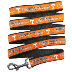 Tennessee Vols NCAA Dog Nylon Leash