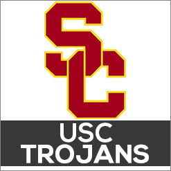 USC Trojans Dog Products