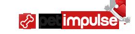 PetImpulse.com